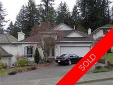 Coquitlam East House for sale:  5 bedroom 4,970 sq.ft. (Listed 2010-12-01)