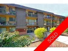 Central Coquitlam Condo for sale:  1 bedroom 629 sq.ft. (Listed 2015-05-06)