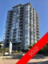 Coquitlam West Condo for sale:  2 bedroom 928 sq.ft. (Listed 2018-10-24)