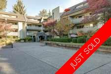 North Coquitlam Condo for sale:  1 bedroom 700 sq.ft. (Listed 2018-10-15)