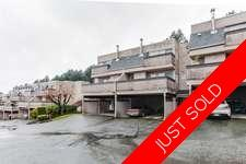 Coquitlam East Townhouse for sale:  3 bedroom 2,211 sq.ft. (Listed 2019-05-06)
