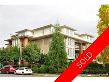 Central Pt Coquitlam Condo for sale:  2 bedroom 1,014 sq.ft. (Listed 2014-11-14)