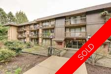 Central Coquitlam Condo for sale:  1 bedroom 626 sq.ft. (Listed 2016-10-18)