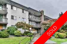 Central Pt Coquitlam Condo for sale:  2 bedroom 1,058 sq.ft. (Listed 2016-11-15)