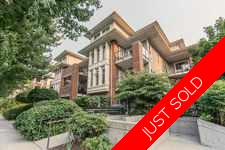 Central Pt Coquitlam Condo for sale:  2 bedroom 1,014 sq.ft. (Listed 2017-08-03)