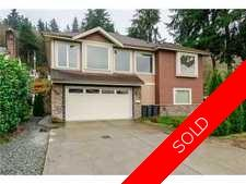 Port Moody Centre House for sale:  9 bedroom 5,896 sq.ft. (Listed 2014-12-11)